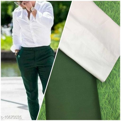 Shirt Fabric staylist_shirt_pent staylist_shirt_pent  *Sizes Available* Shirt 2.25m/Pant 1.2m *    Catalog Name: staylist_shirt_pent CatalogID_1959231 C70-SC1719 Code: 606-10673535-