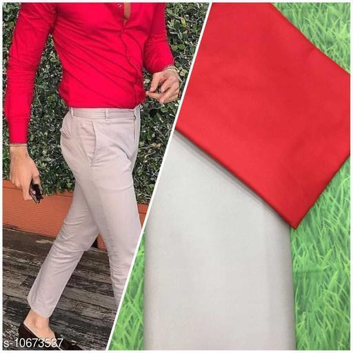 Shirt Fabric staylist_shirt_pent staylist_shirt_pent  *Sizes Available* Shirt 2.25m/Pant 1.2m *    Catalog Name: staylist_shirt_pent CatalogID_1959231 C70-SC1719 Code: 606-10673537-