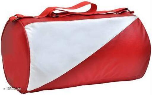 High Quality new manchester Logo Gym Bag