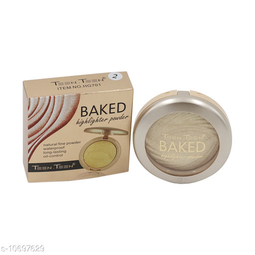 Face Compact  *Multipack* 1  *Capacity* 10 gm  *Sizes Available* Free Size *    Catalog Name: Compact CatalogID_1964897 C51-SC1241 Code: 404-10697629-