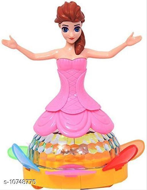 Dolls Classy Unisex Dolls  *Material* Plastic  *Multipack* 1  *Sizes*  Free Size  *Sizes Available* Free Size *    Catalog Name: Wonderful Unisex Dolls CatalogID_1976773 C86-SC1291 Code: 094-10748775-