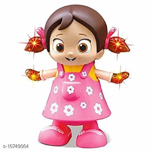 Dolls Fancy Unisex Dolls  *Material* Plastic  *Multipack* 1  *Sizes*  Free Size  *Sizes Available* Free Size *    Catalog Name: Trendy Unisex Dolls CatalogID_1976846 C86-SC1291 Code: 046-10749064-