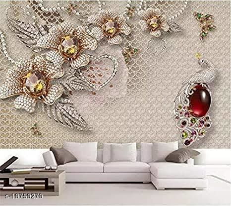 Wallpapers Essential Wallpapers  *Material* PVC  *Pack* Pack of 1  *Sizes Available* Free Size *    Catalog Name: Attractive Wallpapers CatalogID_1977204 C127-SC1613 Code: 2013-10750270-