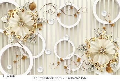 Wallpapers Fabulous Wallpapers  *Material* PVC  *Pack* Pack of 1  *Sizes Available* Free Size *    Catalog Name: Attractive Wallpapers CatalogID_1977204 C127-SC1613 Code: 2013-10750271-