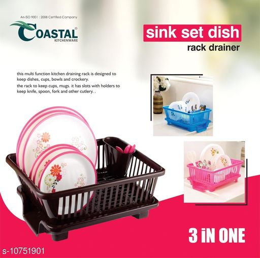 Disposable Kitchenware Stylo Racks & Holders  *Material* Plastic  *Sizes*   *Free Size (Length Size* 1.5 ft, Width Size  *Sizes Available* Free Size *    Catalog Name: Stylo Racks & Holders CatalogID_1977570 C89-SC1765 Code: 663-10751901-