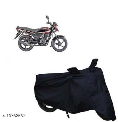 Appliance Covers bike cover  *Material* Knit  *Pattern* Printed  *Pack* Pack of 1  *Sizes Available* Free Size *    Catalog Name: Stylish Bike Body Covers  CatalogID_1980293 C131-SC1624 Code: 492-10762667-
