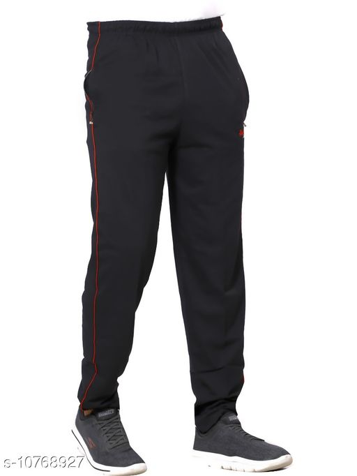 Lounge Pants Latest Men Joggers   *Fabric* Hosery  *Pattern* Solid  *Multipack* 1  *Sizes*   *38 (Waist Size* 38 in, Length Size  *40 (Waist Size* 40 in, Length Size  *42 (Waist Size* 42 in, Length Size  *Sizes Available* 38, 40, 42 *    Catalog Name: Latest Men Joggers CatalogID_1981875 C68-SC1219 Code: 463-10768927-