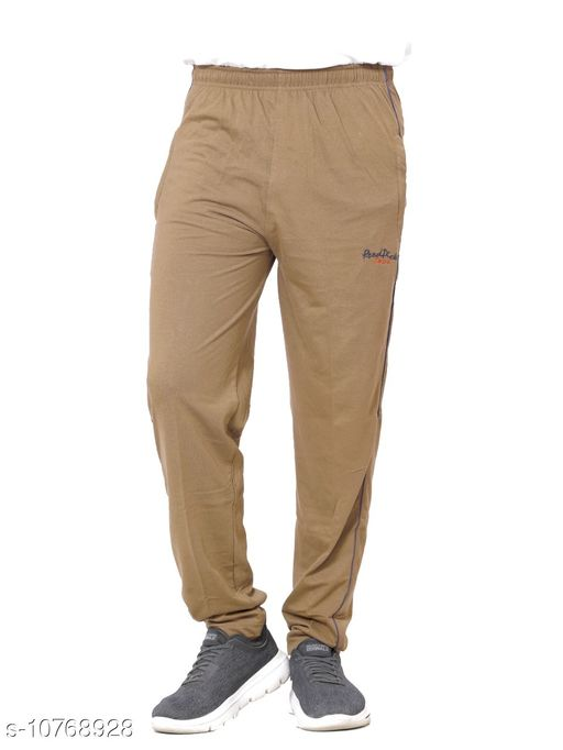 Lounge Pants Latest Men Joggers   *Fabric* Hosery  *Pattern* Solid  *Multipack* 1  *Sizes*   *38 (Waist Size* 38 in, Length Size  *40 (Waist Size* 40 in, Length Size  *42 (Waist Size* 42 in, Length Size  *Sizes Available* 38, 40, 42 *    Catalog Name: Latest Men Joggers CatalogID_1981875 C68-SC1219 Code: 463-10768928-