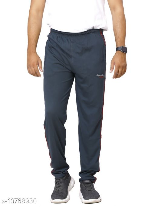 Lounge Pants Latest Men Joggers   *Fabric* Hosery  *Pattern* Solid  *Multipack* 1  *Sizes*   *38 (Waist Size* 38 in, Length Size  *40 (Waist Size* 40 in, Length Size  *42 (Waist Size* 42 in, Length Size  *Sizes Available* 38, 40, 42 *    Catalog Name: Latest Men Joggers CatalogID_1981875 C68-SC1219 Code: 463-10768930-