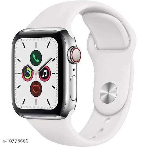 Smart watches watch  *Product Name* watch  *Sizes Available* Free Size *    Catalog Name:  Smart Watches CatalogID_1983600 C109-SC1418 Code: 7674-10775669-