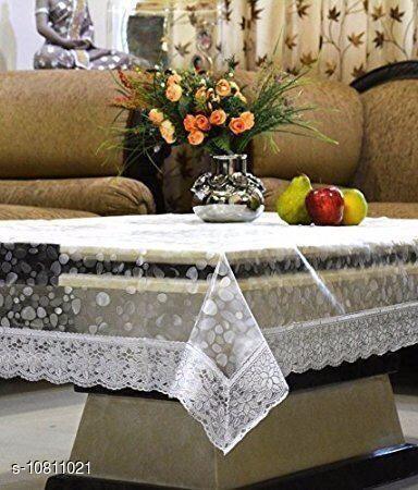 Table Cover Stylo Table Cover  *Material* PVC  *Sizes Available* Free Size *    Catalog Name: Stylo Table Cover CatalogID_1991813 C129-SC1637 Code: 232-10811021-