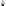 RIGO Men Black White Printed Hooded Fleece Full Sleeve Sweatshirt