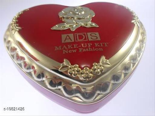 ADS A8223-2 ()