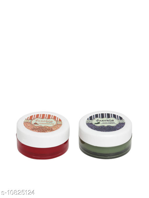 Lips  Lip Care  *Product Name* Lip Care  *Sizes Available* Free Size *    Catalog Name:  Sensational Exfloiting Lip Scrub CatalogID_1995321 C51-SC1243 Code: 453-10825124-