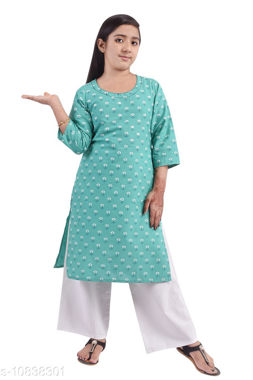 Kurta Sets Fancy cool product Fancy cool product  *Sizes Available* 9-10 Years, 11-12 Years, 13-14 Years, 15-16 Years *    Catalog Name: Check out this trending catalog CatalogID_1998912 C61-SC1140 Code: 4621-10838301-
