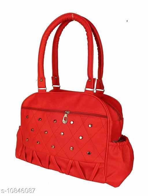 Elite Fashionable Women Messenger Bags