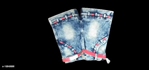 Jeans kids jeans  *Fabric* Denim  *Multipack* Single  *Sizes*  0-1 Years  *Sizes Available* 0-1 Years *    Catalog Name: Modern Comfy Boys Jeans & Jeggings CatalogID_2001443 C59-SC1180 Code: 261-10848686-