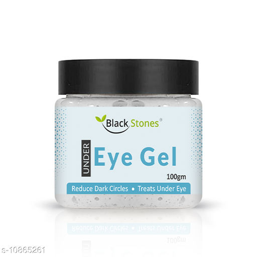 Face under eye gel01  *Product Name* under eye gel01  *Type* Face Wash  *Multipack* 1  *Add On* Face Scrub  *Sizes Available* Free Size *    Catalog Name:  Sensational Nourshing Cleansers CatalogID_2005463 C51-SC1241 Code: 312-10865261-