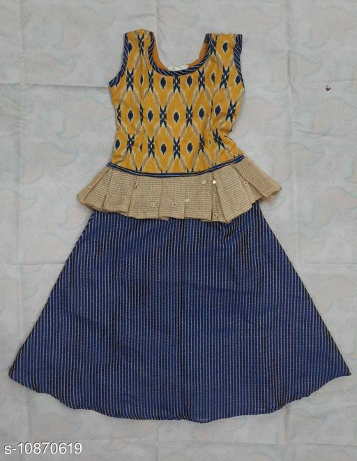 Dungarees COTTON MIDDI COTTON MIDDI  *Sizes Available* 1-2 Years *    Catalog Name: Check out this trending catalog CatalogID_2006631 C62-SC1152 Code: 384-10870619-