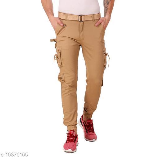 Trendy Slim Fit jeans For Men