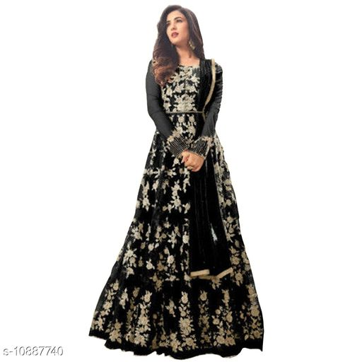 Stylish Women's gown