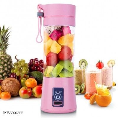 Juices Graceful Manual Juicers  *Material* Plastic  *Pack* Pack of 1  *Country of Origin* China  *Sizes Available* Free Size *    Catalog Name: Modern Manual Juicers CatalogID_2011998 C89-SC1777 Code: 976-10892899-
