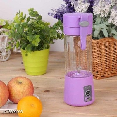 Juices Colorful Manual Juicers  *Material* Plastic  *Pack* Pack of 1  *Country of Origin* China  *Sizes Available* Free Size *    Catalog Name: Modern Manual Juicers CatalogID_2011998 C89-SC1777 Code: 976-10892903-