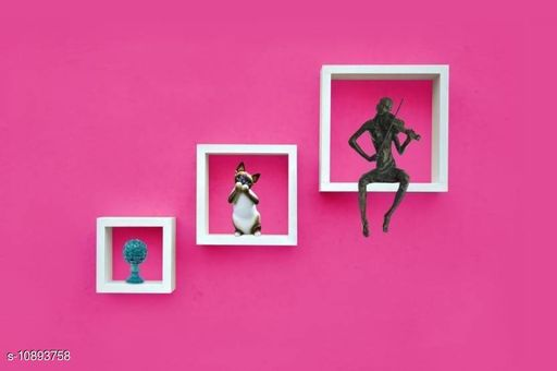 Home décor /wall decoration