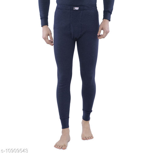 Thermals NEVA THERMAL Gents Lower  *Sizes*  40,38,36;34  *Sizes Available* 34, 36, 38, 40 *    Catalog Name: Fancy Men Thermal Bottomwear CatalogID_2016248 C68-SC1220 Code: 905-10909543-