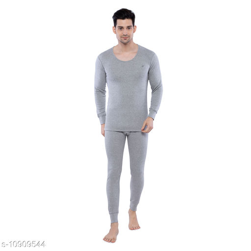 Thermals NEVA THERMAL Gents Lower  *Sizes*  40,38,36;34  *Sizes Available* 34, 36, 38, 40 *    Catalog Name: Fancy Men Thermal Bottomwear CatalogID_2016248 C68-SC1220 Code: 615-10909544-