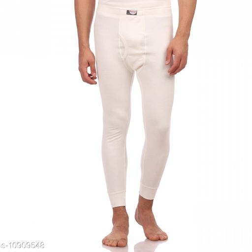 Thermals NEVA THERMAL Gents Lower  *Sizes*  40,38,36;34  *Sizes Available* 34, 36, 38, 40 *    Catalog Name: Fancy Men Thermal Bottomwear CatalogID_2016248 C68-SC1220 Code: 905-10909548-
