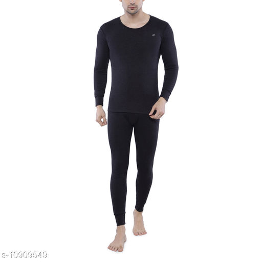 Thermals NEVA THERMAL Gents Lower  *Sizes*  40,38,36;34  *Sizes Available* 34, 36, 38, 40 *    Catalog Name: Fancy Men Thermal Bottomwear CatalogID_2016248 C68-SC1220 Code: 905-10909549-