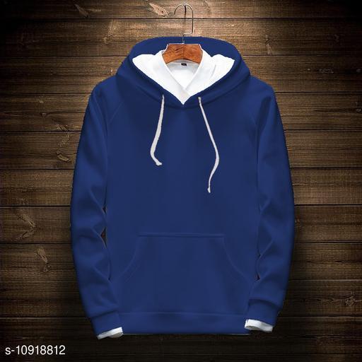 Trendy Fashionable Men Sweatshirts