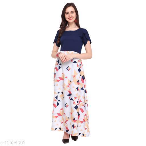 New Stylish Women's Dresses