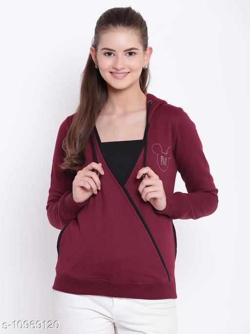 TEXCO  Sweatshirt for Women
