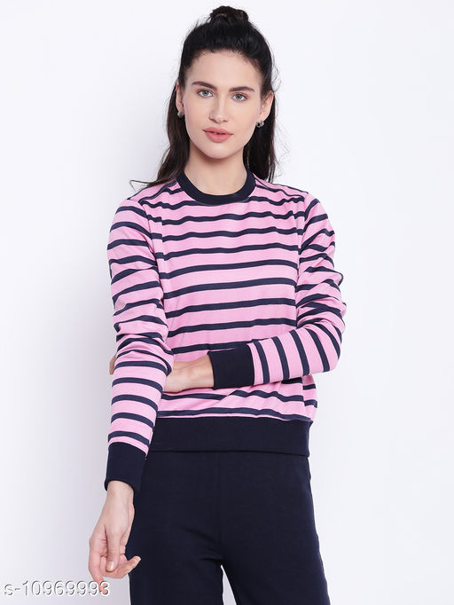 TEXCO  Hooded Jacket for Women
