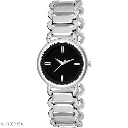 MMD WTBK Attractive Classic Durable Analog Watch