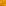 YELLOW COLOUR ORIGINAL HANDLOOM MURSHIDABAD SILK FABRIC