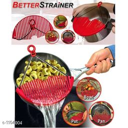 Beater Stainer