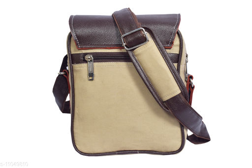 Classy Polyster Bags