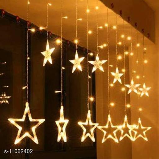 WESTERNKART Diwali Lightings