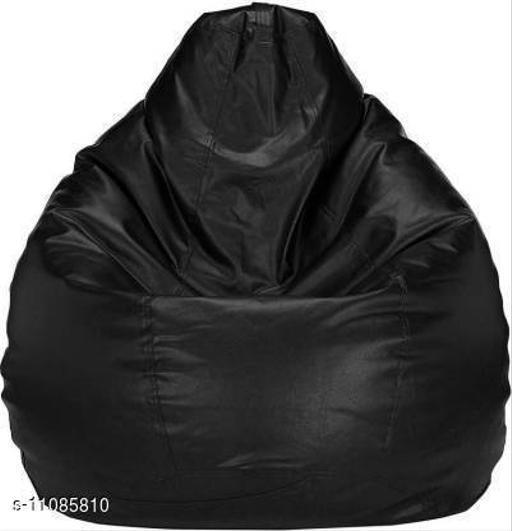 Casual Modern Bean Bags