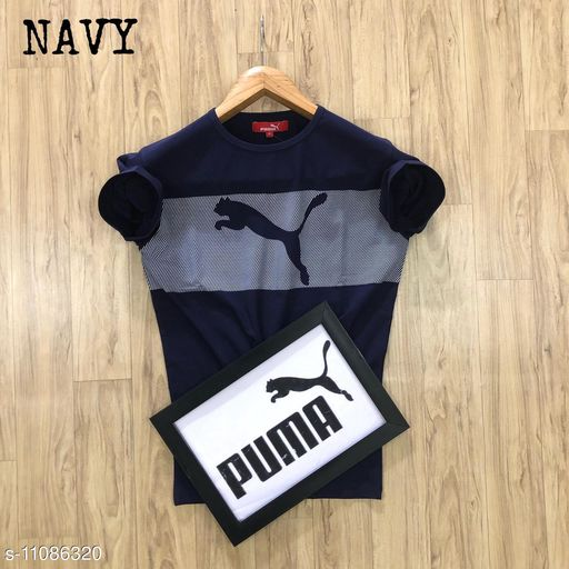 Tshirts NEW MENS POPULAR T-SHIRT Fabric: Cotton Sleeve Length: Short Sleeves Multipack: 1 Sizes: XL (Chest Size: 40 in, Length Size: 30 in)  L (Chest Size: 38 in, Length Size: 29 in)  M (Chest Size: 36 in, Length Size: 28 in)  XXL (Chest Size: 42 in, Length Size: 31 in)  Country of Origin: India Sizes Available: M, L, XL, XXL *Proof of Safe Delivery! Click to know on Safety Standards of Delivery Partners- https://ltl.sh/y_nZrAV3  Catalog Rating: ★3.8 (486)  Catalog Name: ☀️Urbane Latest Men Tshirts CatalogID_2060451 C70-SC1205 Code: 264-11086320-