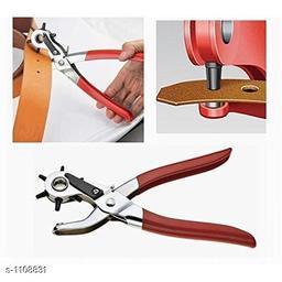 Useful Basic Punch Plier