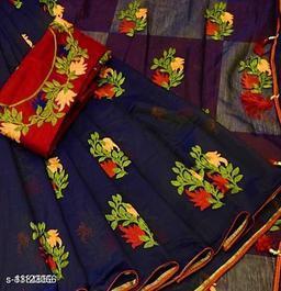 Chitrarekha Fashionable Sarees