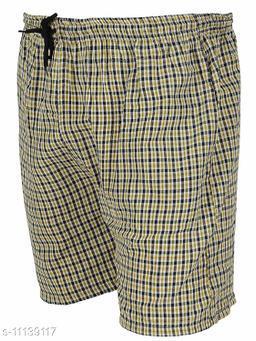 Stylish Fashionista Men Shorts