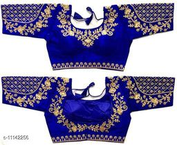 Mulbrerry Silk Blouses