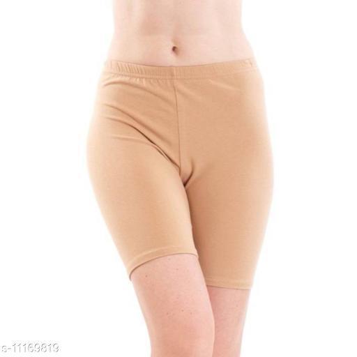 Gorgeous Latest Women Shorts