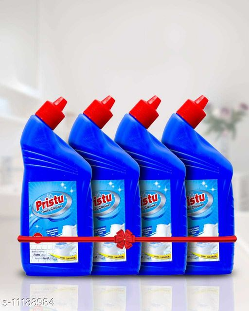Best Quality Toilet Cleaner And Floor Cleaner