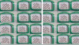 lct stone dot bindi 1 box of 24 cards